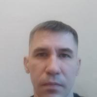 Виктор, 32 года, Скорпион, Комсомольск-на-Амуре