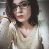 Екатерина, 18, г.Котовск