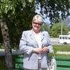 Елена, 62, г.Кропивницкий (Кировоград)