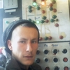 Эдуард, 31, г.Бижбуляк