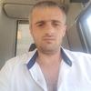 георги, 34, г.Сочи
