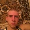 Михаил, 22, г.Новопавловск