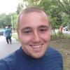 Kirill, 20, г.Волжский