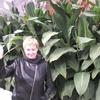 Оксана Милетдинова, 50, г.Первоуральск