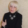 Светлана, 72, г.Пермь