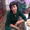 Наташа, 36, г.Богородицк