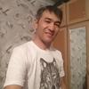Кудрат, 43, г.Алматы́