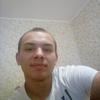 Сергей, 20, г.Ленинск-Кузнецкий