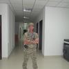 andrey, 47, г.Актау