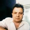 Александр, 54, г.Байконур