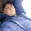 Роман, 28, г.Алексеевка (Белгородская обл.)