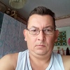 Юрий, 39, г.Краснодар