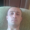 Дмитрий, 25, г.Столин