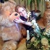 Елена, 29, г.Томск