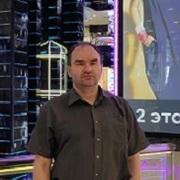 Кирилл, 47 лет, Овен