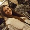 Елена, 29, г.Лабинск