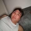 Нурзат Балмаганбетов, 30, г.Астана