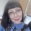 Olesya, 34, Uray