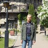 Sergey, 63, Fosser