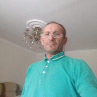 Ильяс, 52 года, Телец, Ставрополь