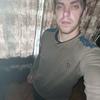 Вова Кузнецов, 30, г.Москва