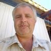 Шаламов Евгений, 43, г.Казань