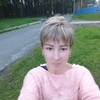 Оксана, 42, г.Тында