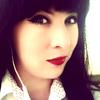 Anna Santa, 32, г.Ашхабад