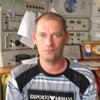Илья, 37, г.Урай