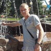 Андрей, 37 лет, Лев, Пикалёво