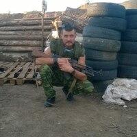 Владимир, 53 года, Лев, Луганск
