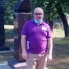 михаил Постников, 43, г.Воронеж