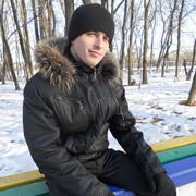Подружиться с пользователем Иван 32 года (Рыбы)