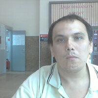 Александр, 38 лет, Телец, Коряжма