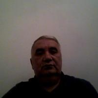 hafis, 56 лет, Дева, Баку