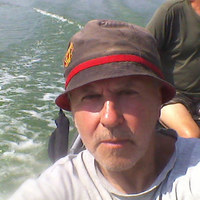 Михаил Фурен, 68 лет, Овен, Львов