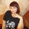 Вероника, 40, г.Эртиль