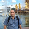 Иван Орлов, 36, г.Орехово-Зуево