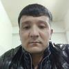 улугек, 31, г.Москва