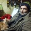 Виталий, 40, г.Калининград