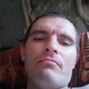 Sergey, 36, Mtsensk