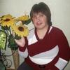 Юлия, 39, г.Хлевное