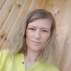 Татьяна, 34, г.Славутич