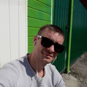 Дмитрий 31 Старый Оскол