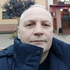 Костя Кодак, 51, г.Кременчуг