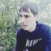 Юрий, 29, г.Белогорск