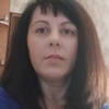 Оксана, 47, г.Ульяновск