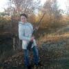 Tania, 28, г.Киев