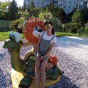 Анастасия 31 год (Овен) Волгодонск