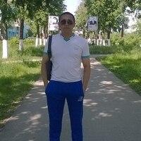 игорь, 42 года, Водолей, Нижний Новгород
